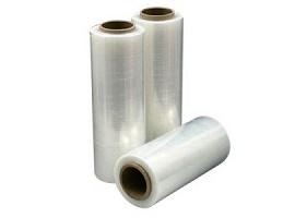 bobina-de-filme-plastico
